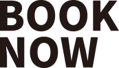 bookicon02